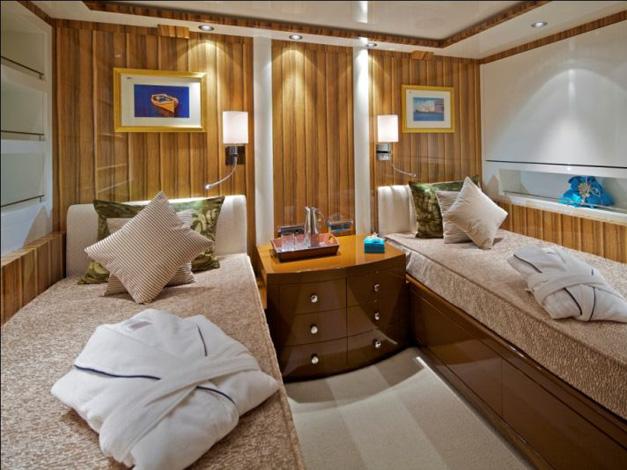 Spavaća soba, posteljina, prekrivači kreveta