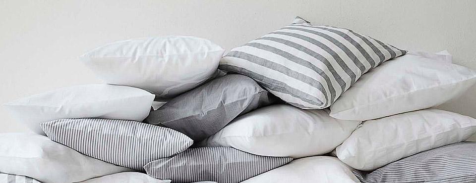 Proizvodnja jastuka