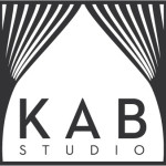 KAB StudioVoyage Decoration Archives | KAB Studio