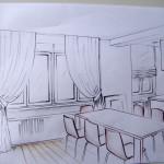 KAB Studio